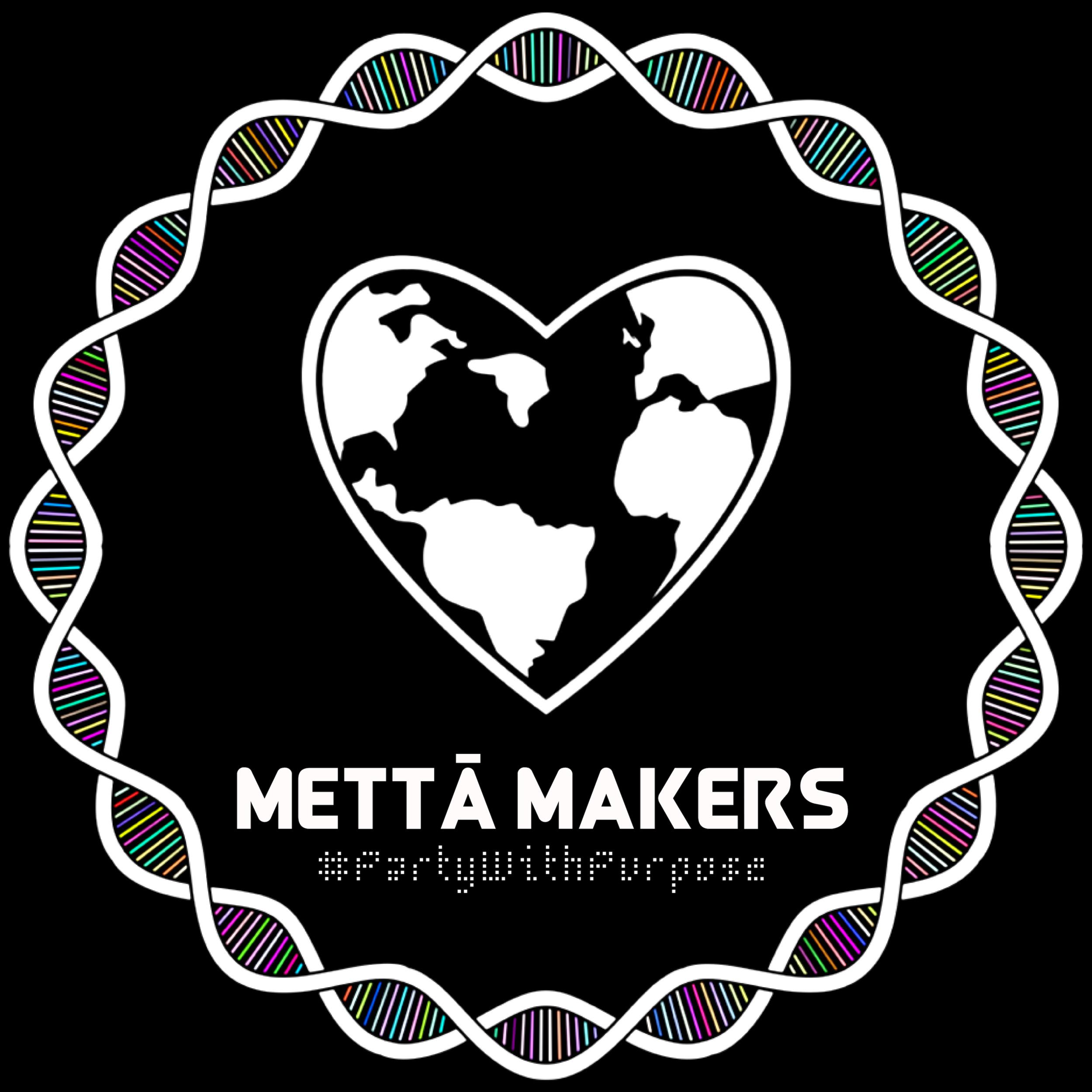Mettā Makers.png