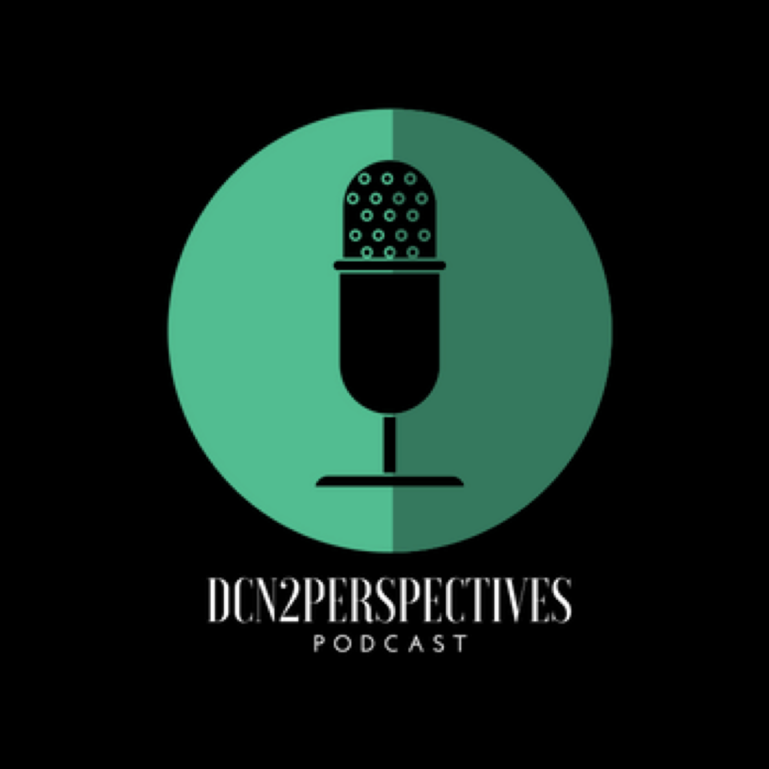 DCn2Perspectives_AlbumCover.png
