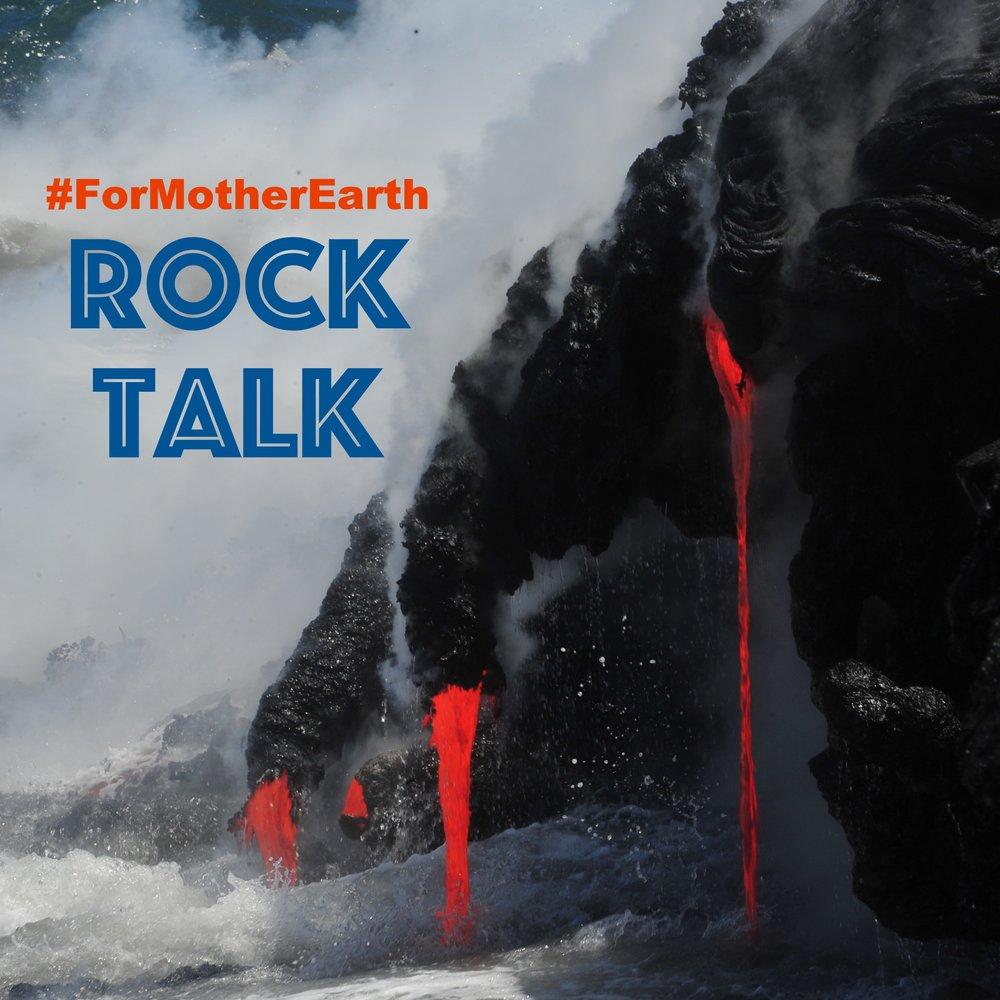 RockTalk_PodcastAlbumCover.jpg