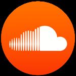 Soundcloud_150x150.png