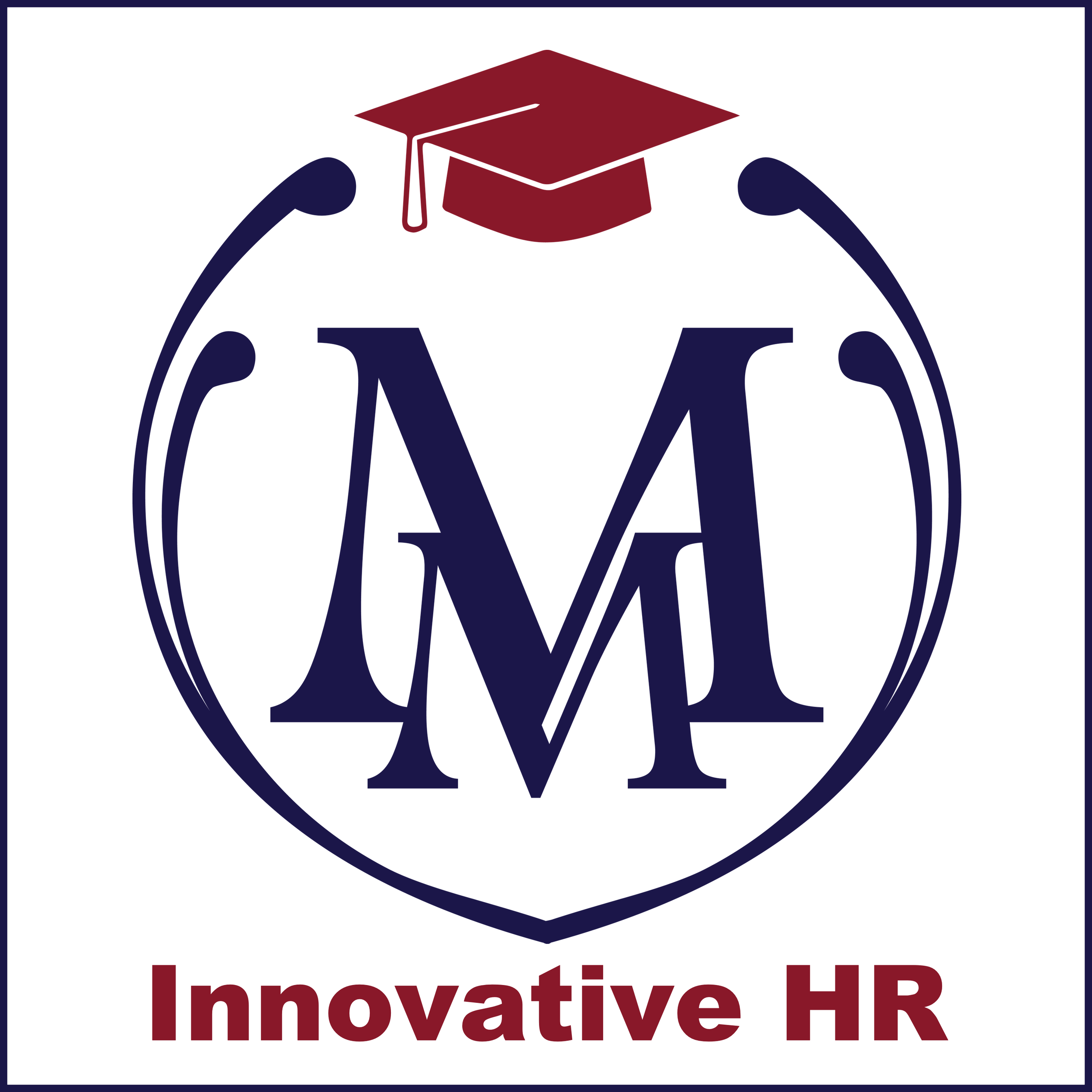 Innovative HR - Album Cover.png