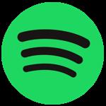 Spotify_150x150.png
