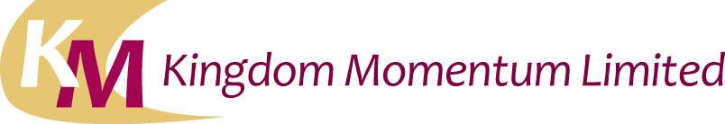 Kingdom+Momentum+Logo.jpg