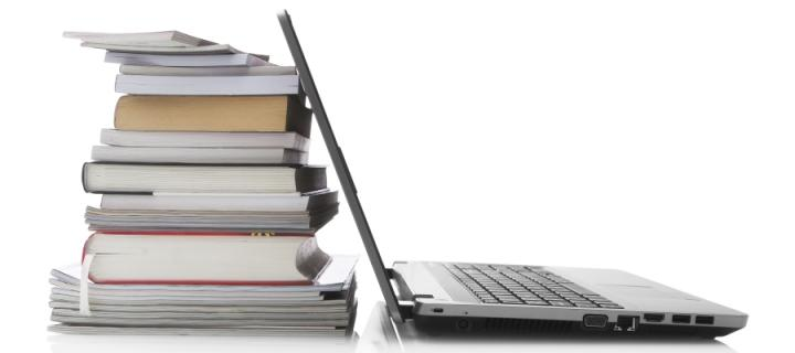 laptop_books_900x400.jpg