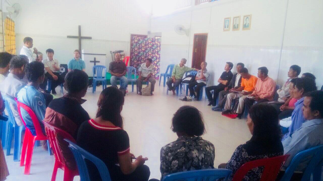 Cambodia pastors meeting 2.jpg