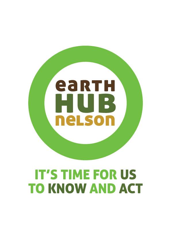 earthhub-logo RGB.jpg