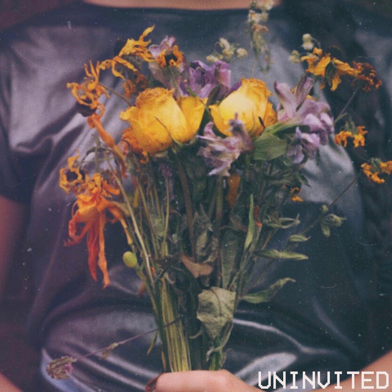 UNINVITED.jpg