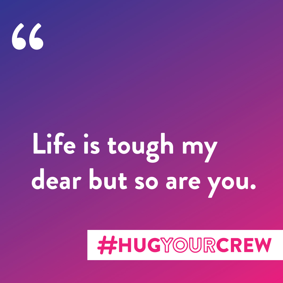 Hug Your Crew Social Tiles - Studio Bert - Website Designer, Melbourne.jpg