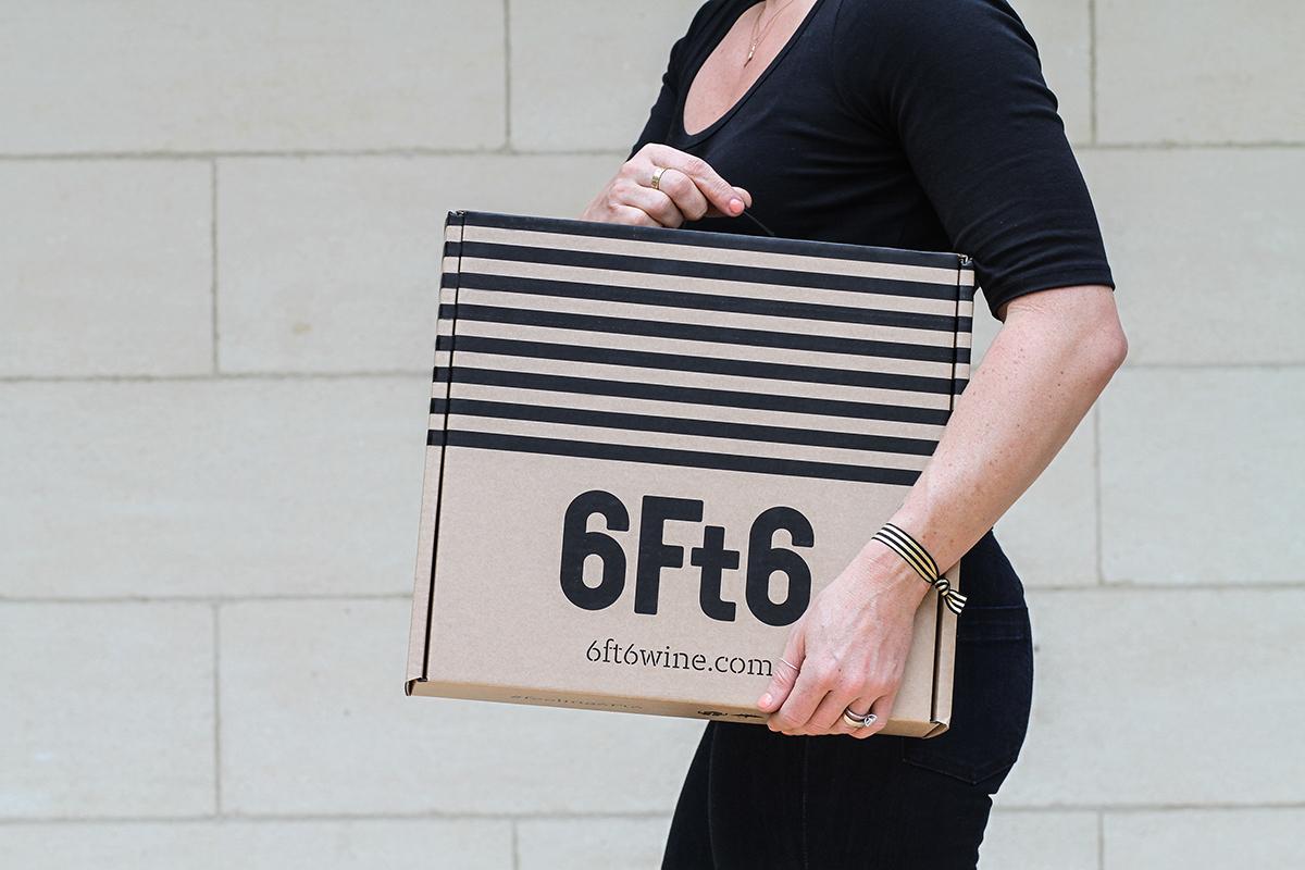 6Ft6 Wine Carrier - Studio Bert - Website Designer, Melbourne.jpg