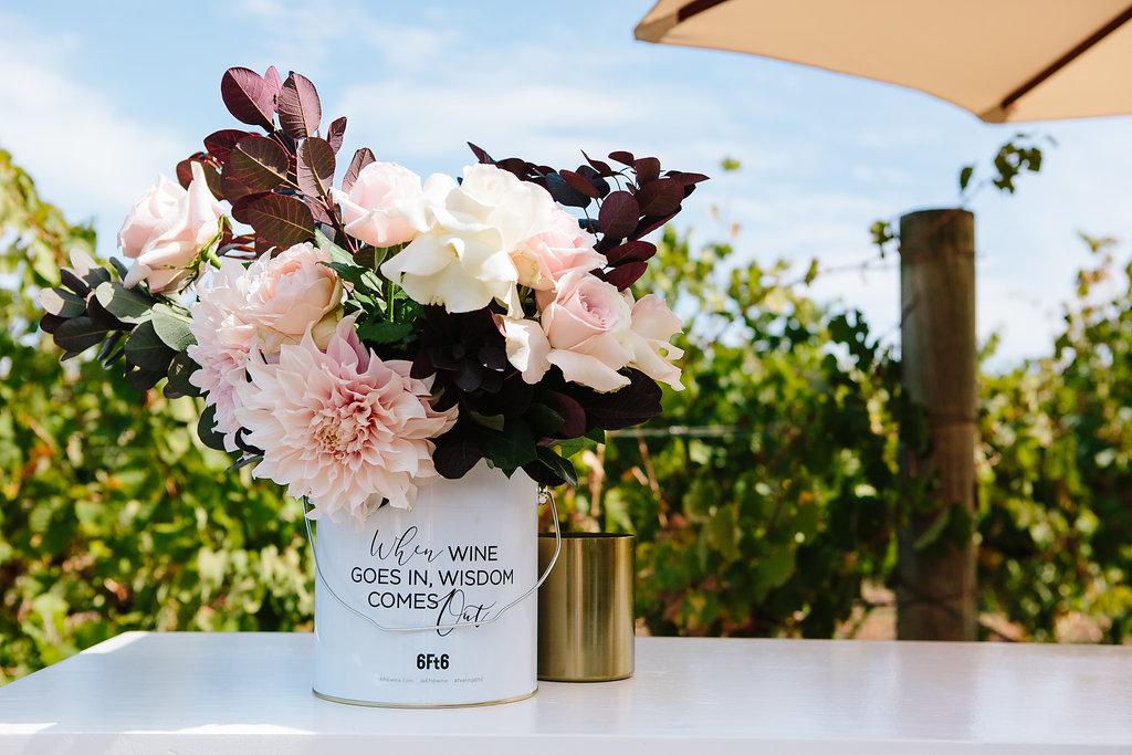6Ft6 Wine x VAMFF - Studio Bert - Website Designer, Melbourne.jpg