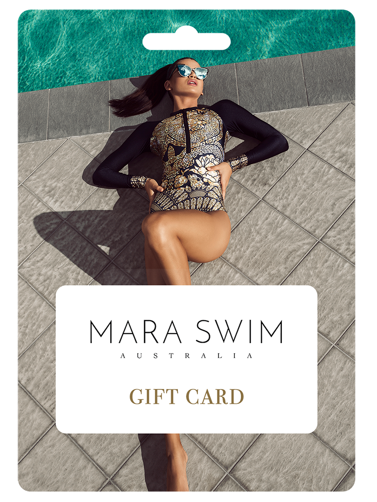 MARA Swim Gift Card - Studio Bert - Website Designer, Melbourne.png