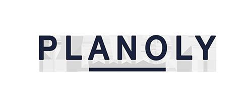 Planoly Expert - Studio Bert - Website Designer, Melbourne