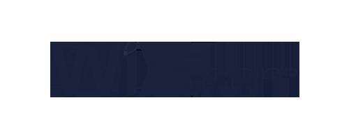 WiX Expert - Studio Bert - Website Designer, Melbourne