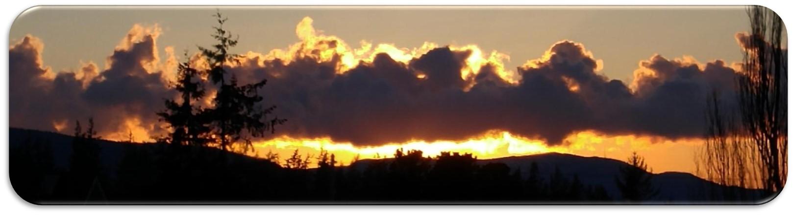 RestoreProcess_sunset6.jpg