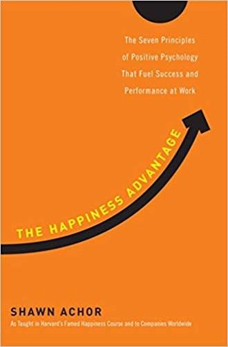 RestoreProcess_HappinessAdvantage.jpg