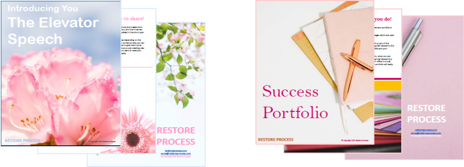 Restore Process_FreeResources2Image.png