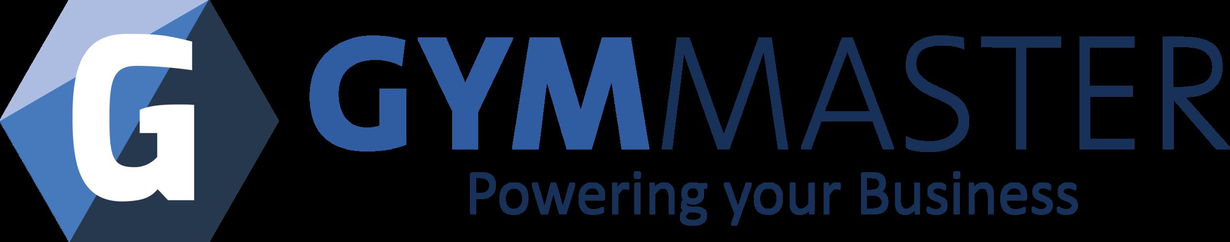 GymMaster-Logo.png