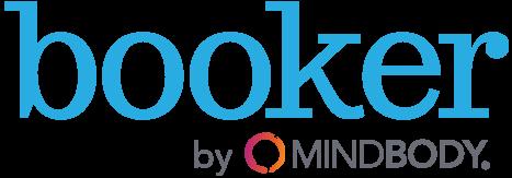 booker-logo-blue-by-mindbody-sm.png