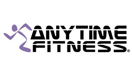 logo-anytime-fitness-th.jpg
