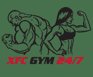 XFC-Couple_Fnl_Logo-2-300x250.png