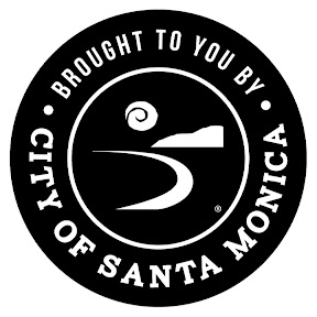 "~ wave ~ Santa Monica Arts and Culture ""bodies"" , by CityTV, City of Santa Monica (August 28, 2018)"