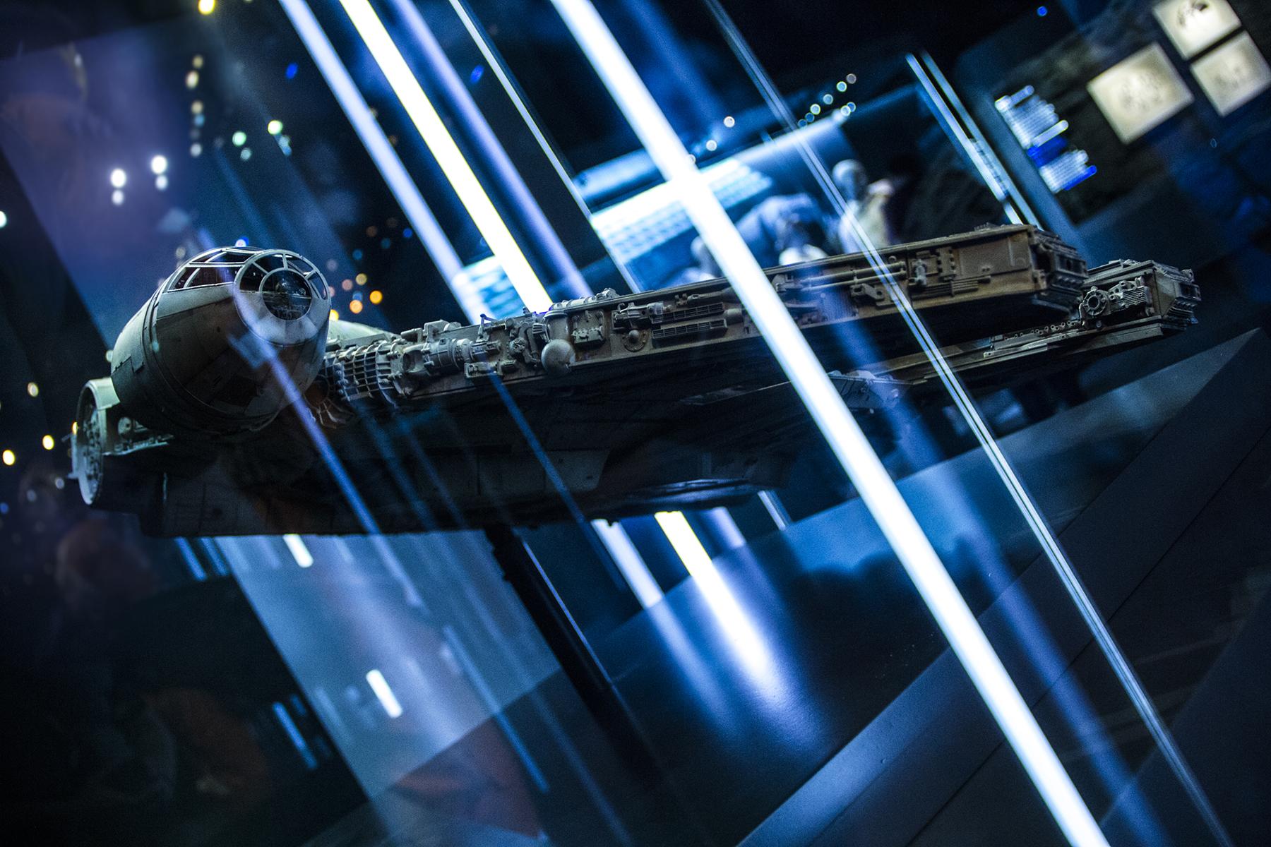 Star Wars Identities 005.jpg