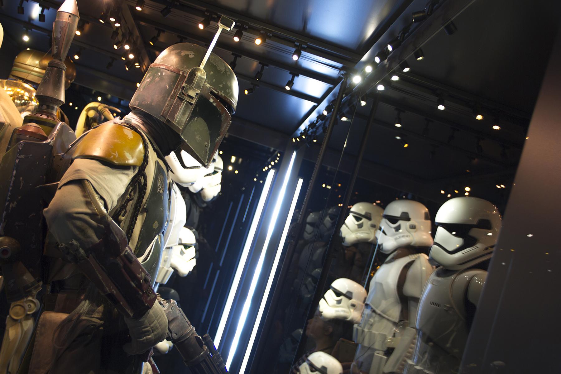 Star Wars Identities 125.jpg
