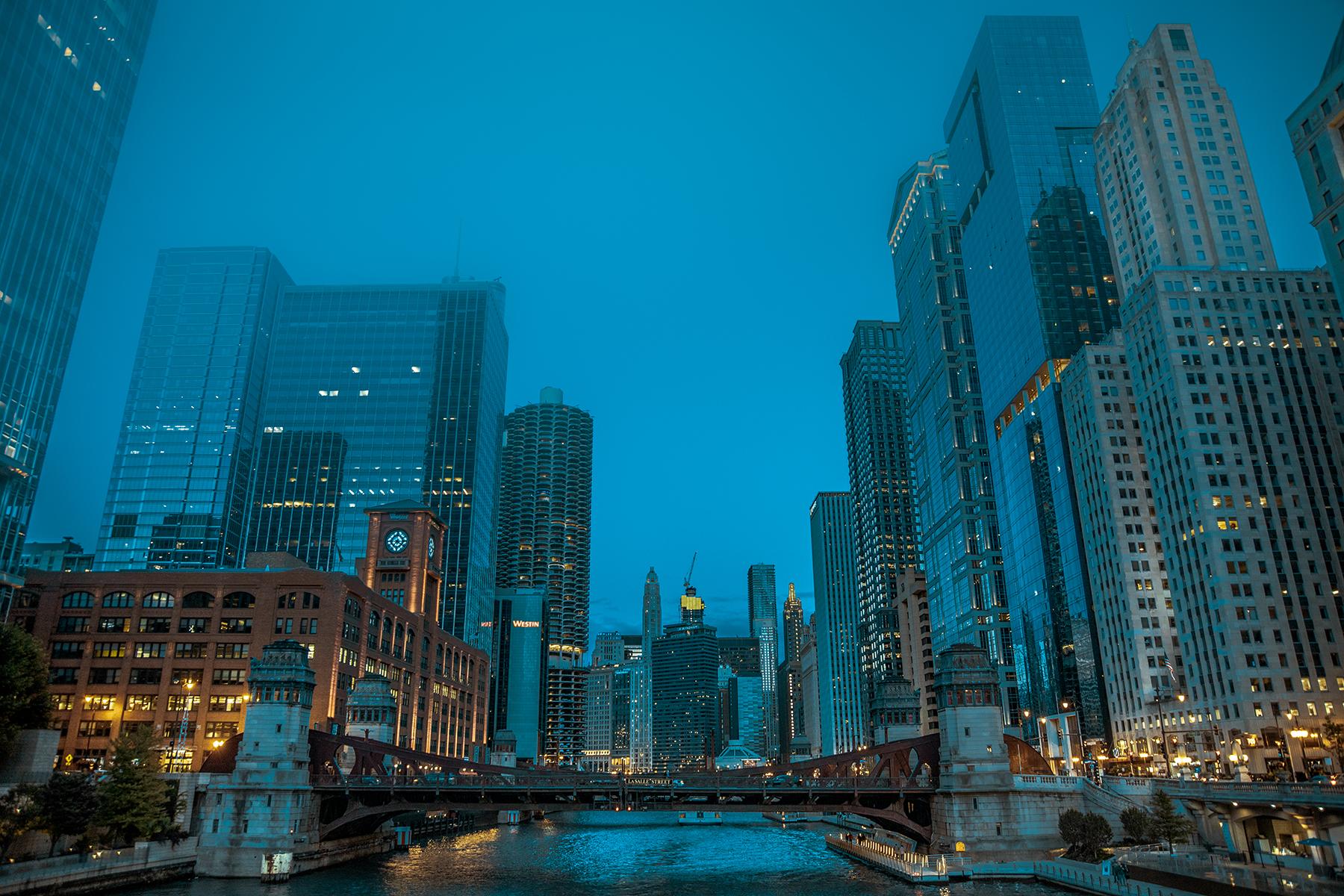 Chicago 025.jpg