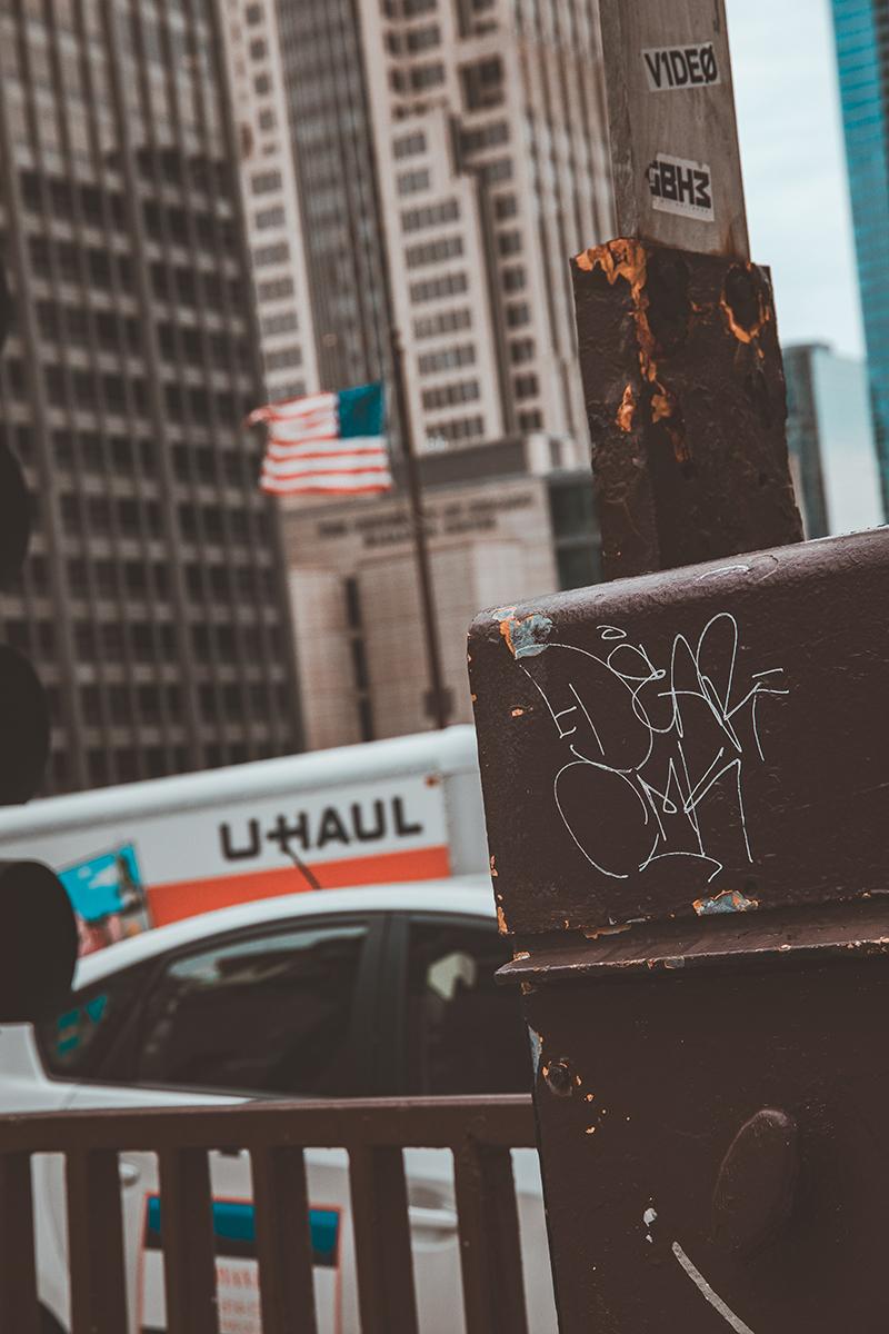 Chicago 001.jpg