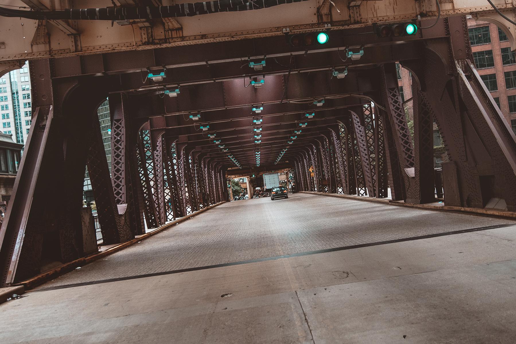 Chicago 005.jpg