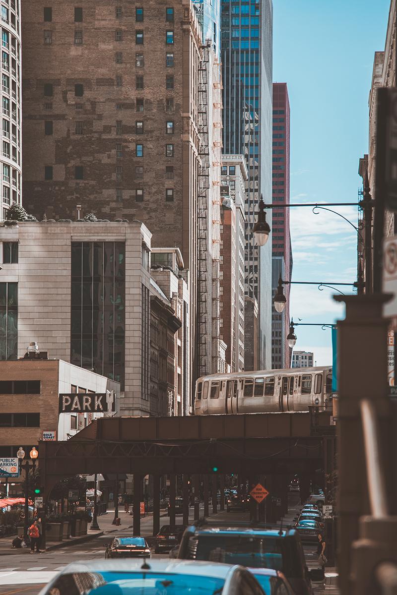 Chicago 015.jpg