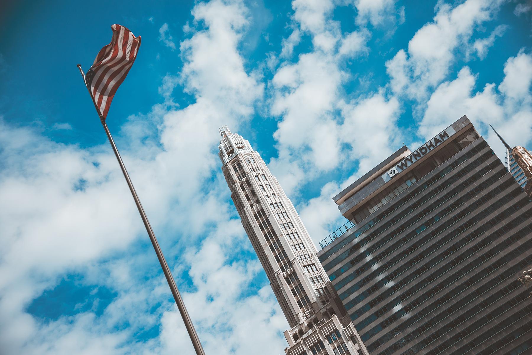 Chicago 014.jpg