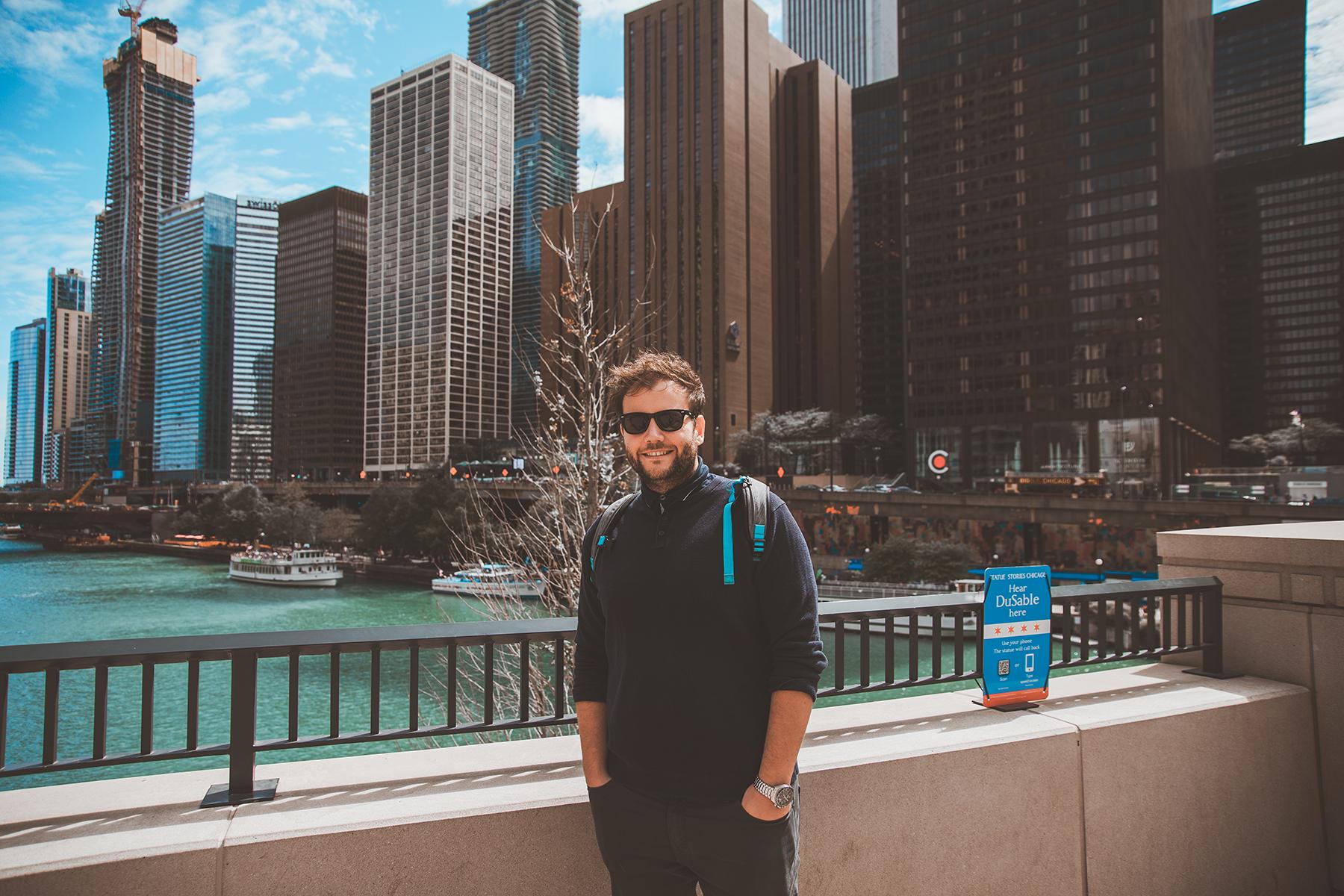Chicago 012.jpg