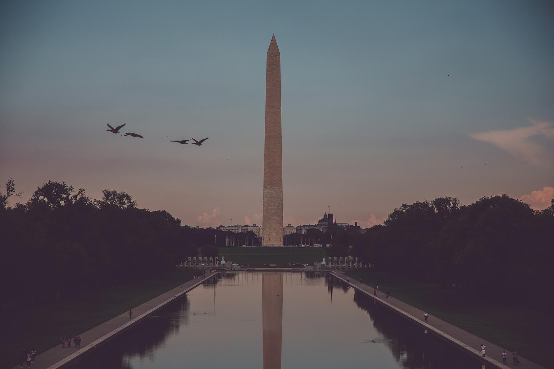 Washington 056.jpg