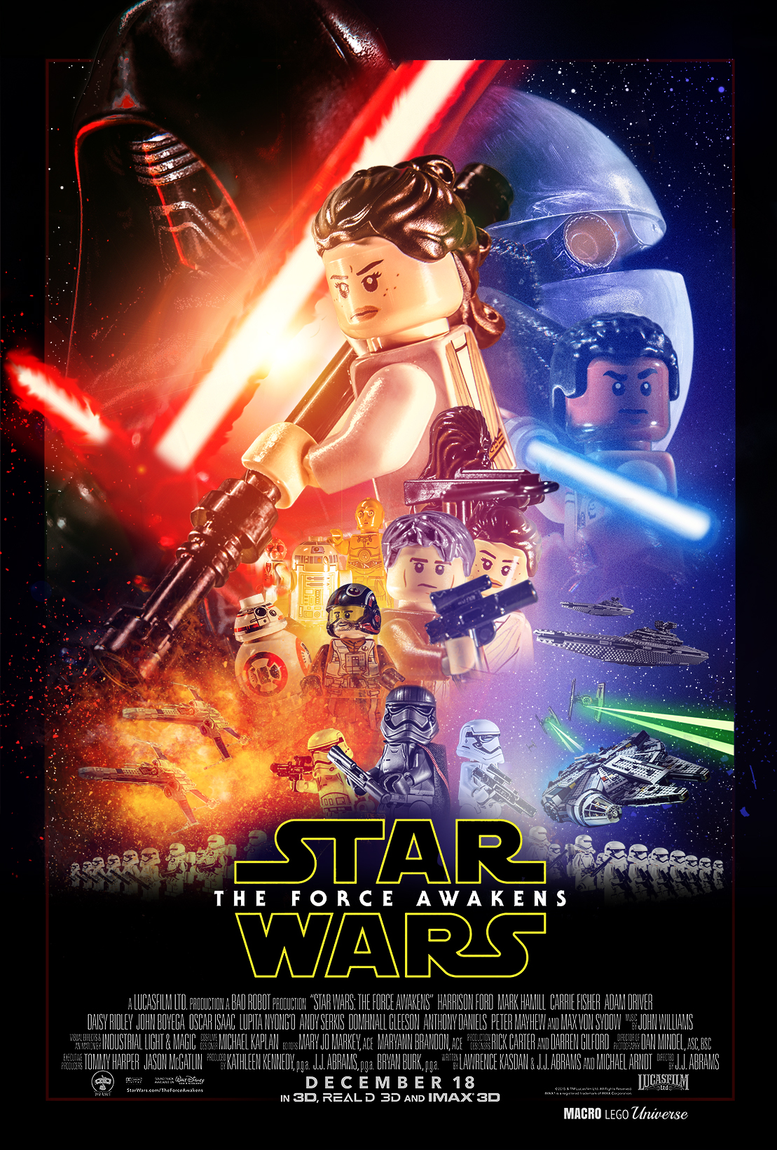 TFA Poster LEGO REDUX Low Res.jpg