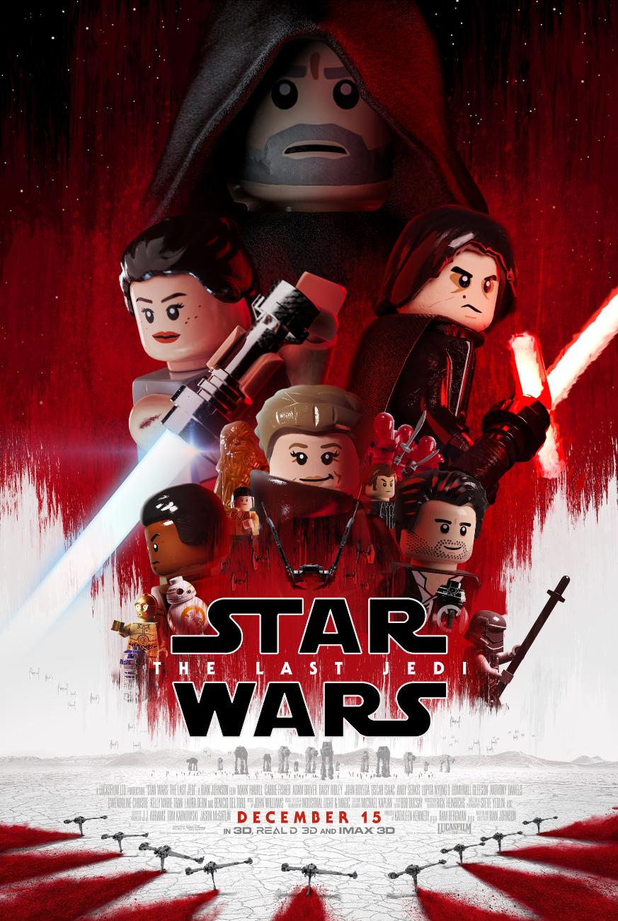 Last Jedi.png