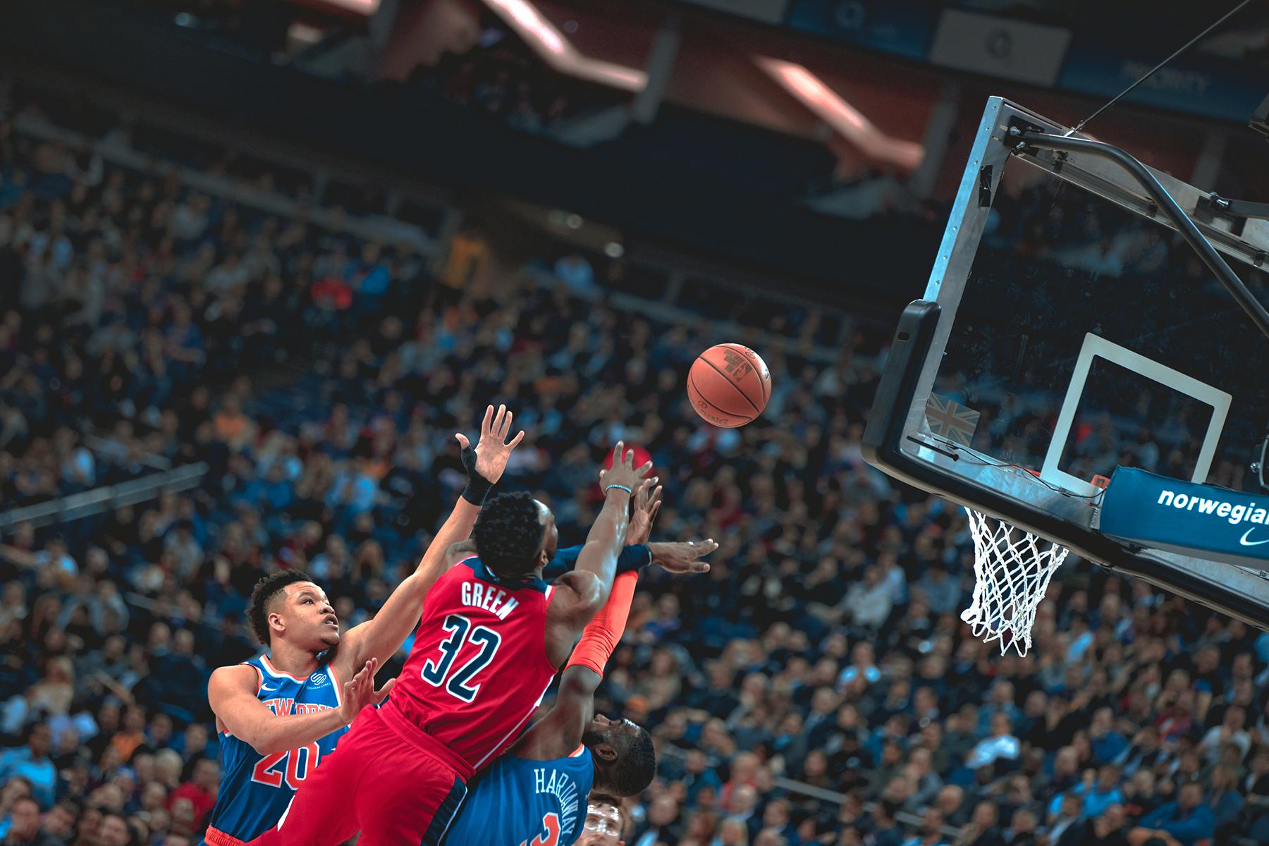 NBA London Game 2019 028.jpg