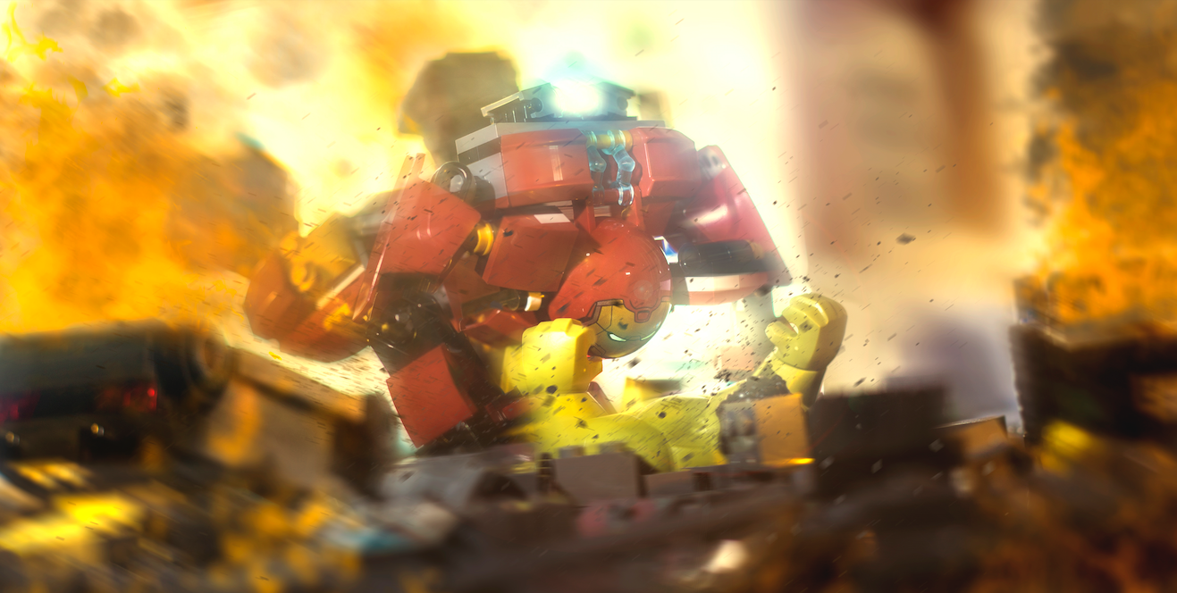 Hulkbuster Spread.png