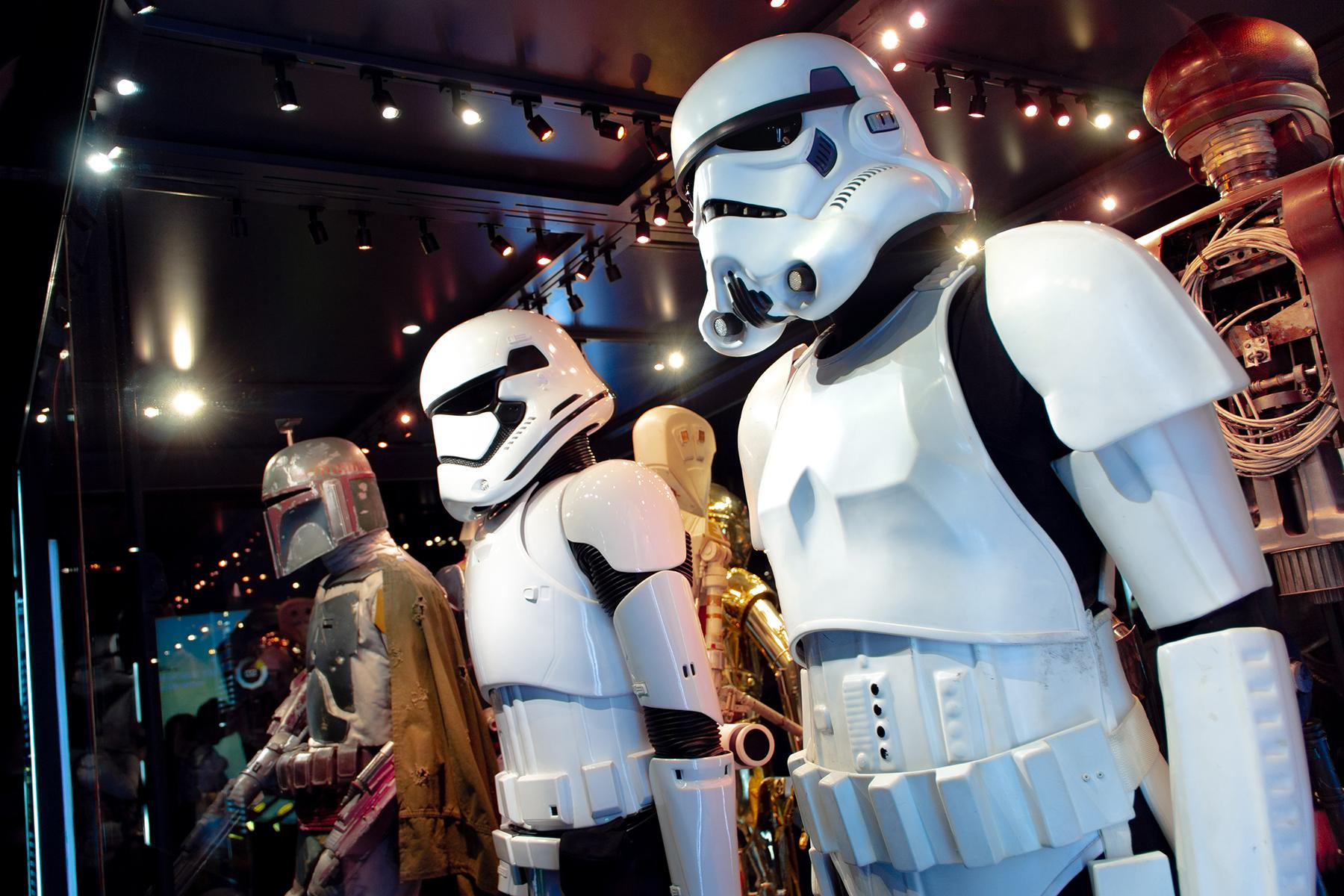 Star Wars Identities 015.jpg