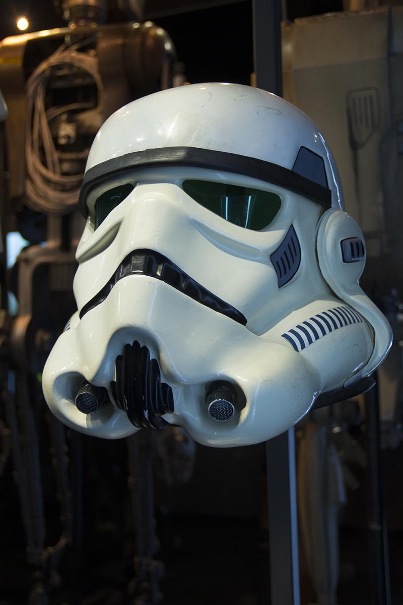 Star Wars Identities 045.jpg