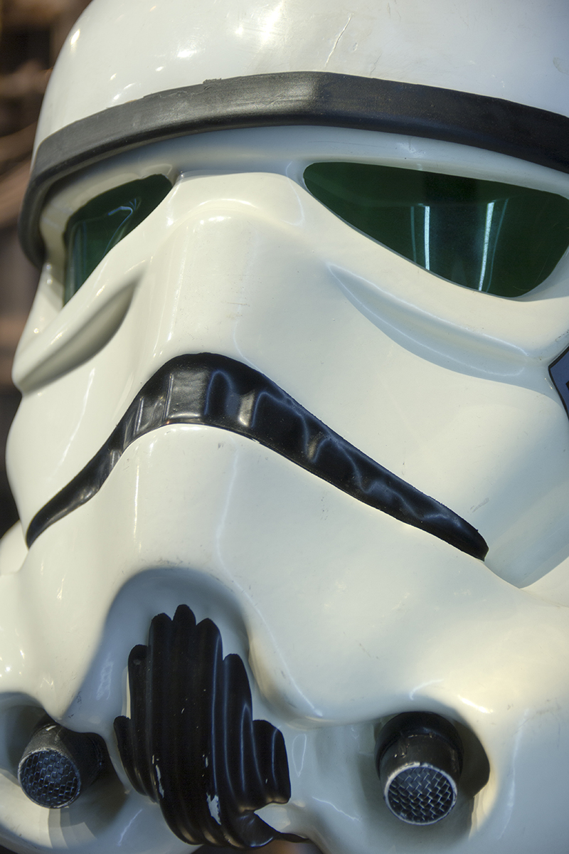 Star Wars Identities 044.jpg