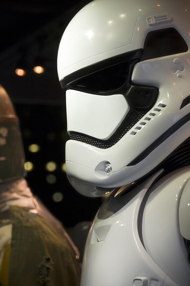 Star Wars Identities 023.jpg