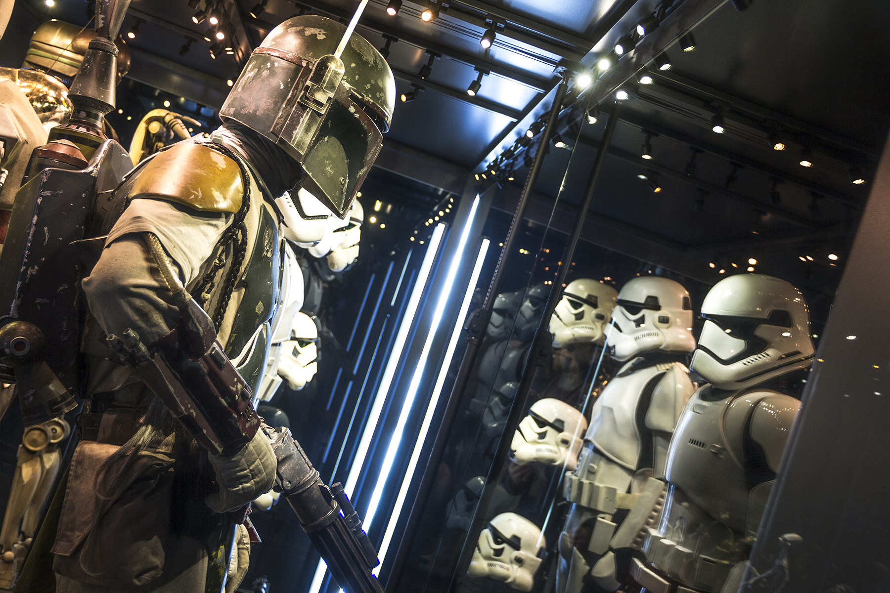 Star Wars Identities 124.jpg