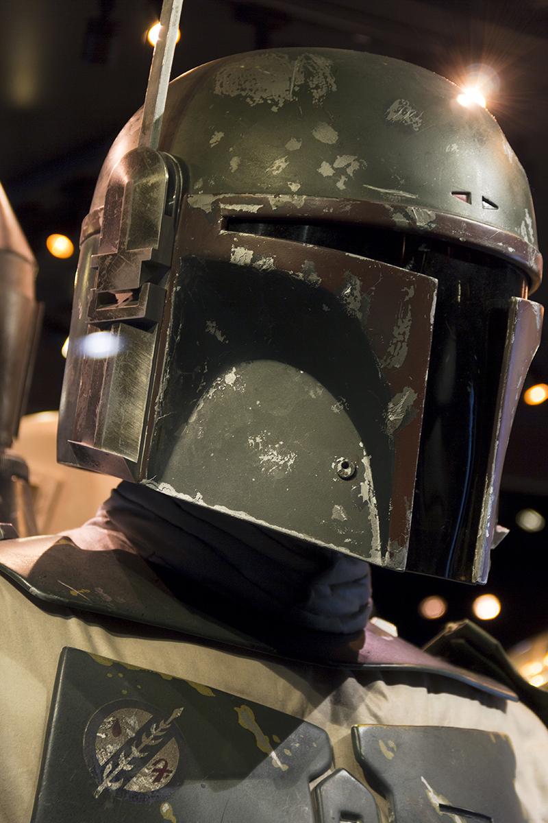 Star Wars Identities 028.jpg