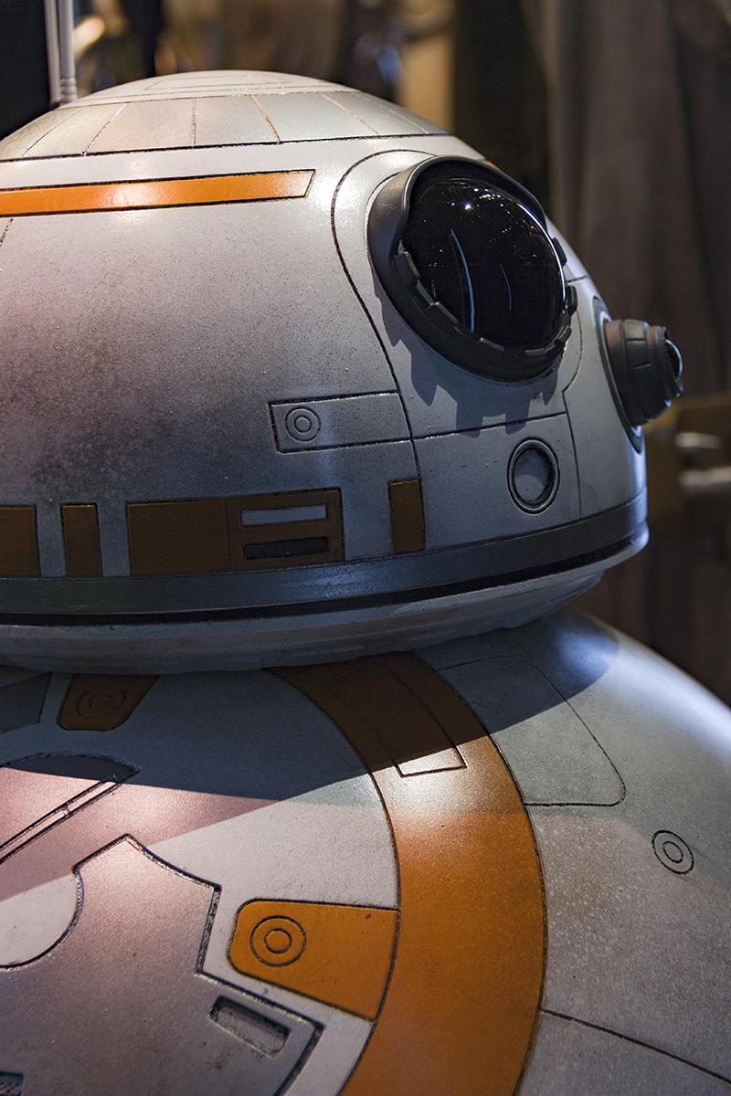Star Wars Identities 036.jpg