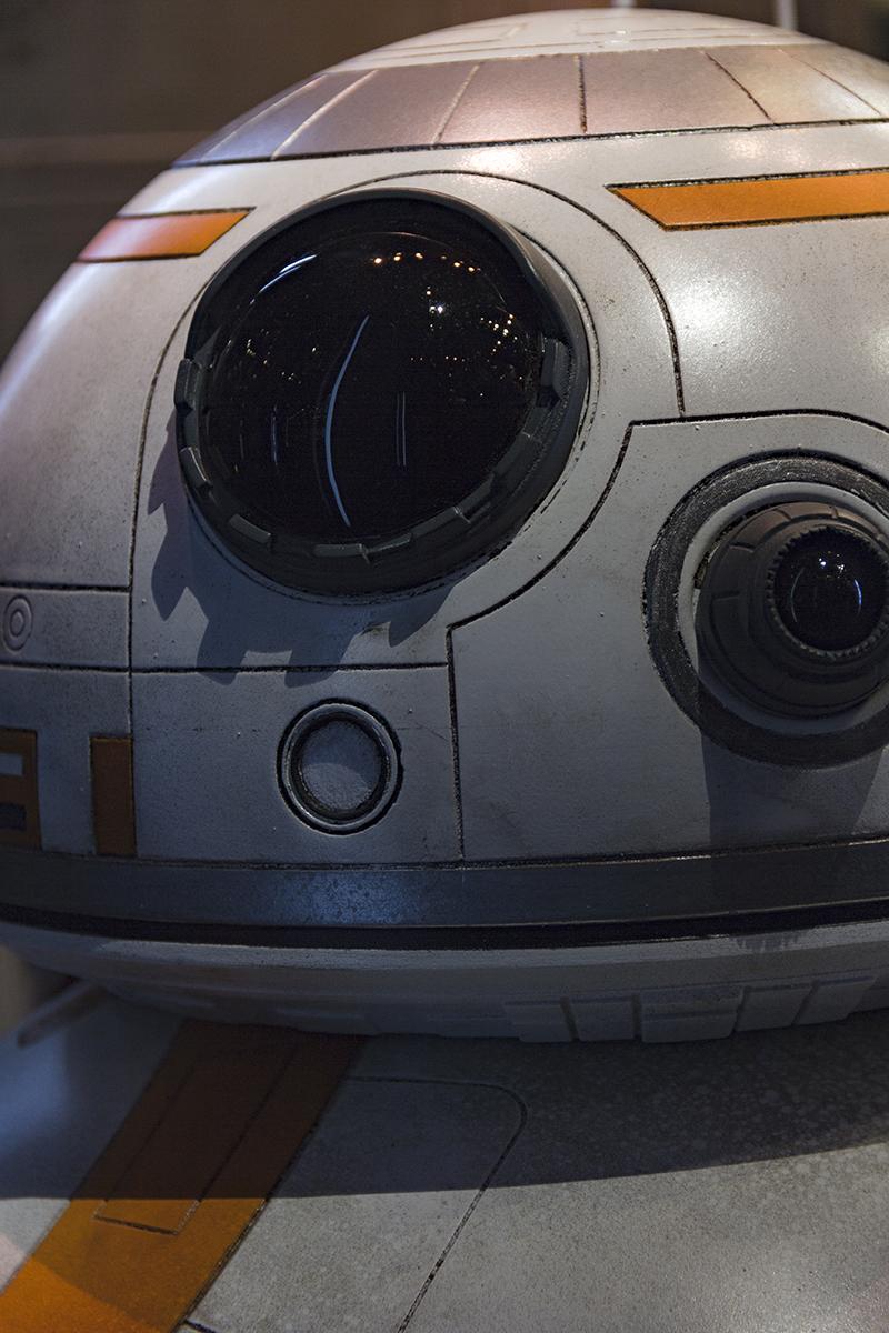 Star Wars Identities 128.jpg
