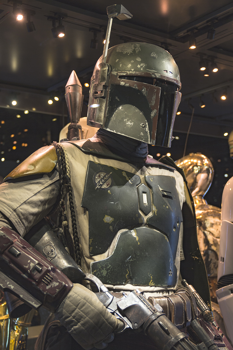 Star Wars Identities 030.jpg