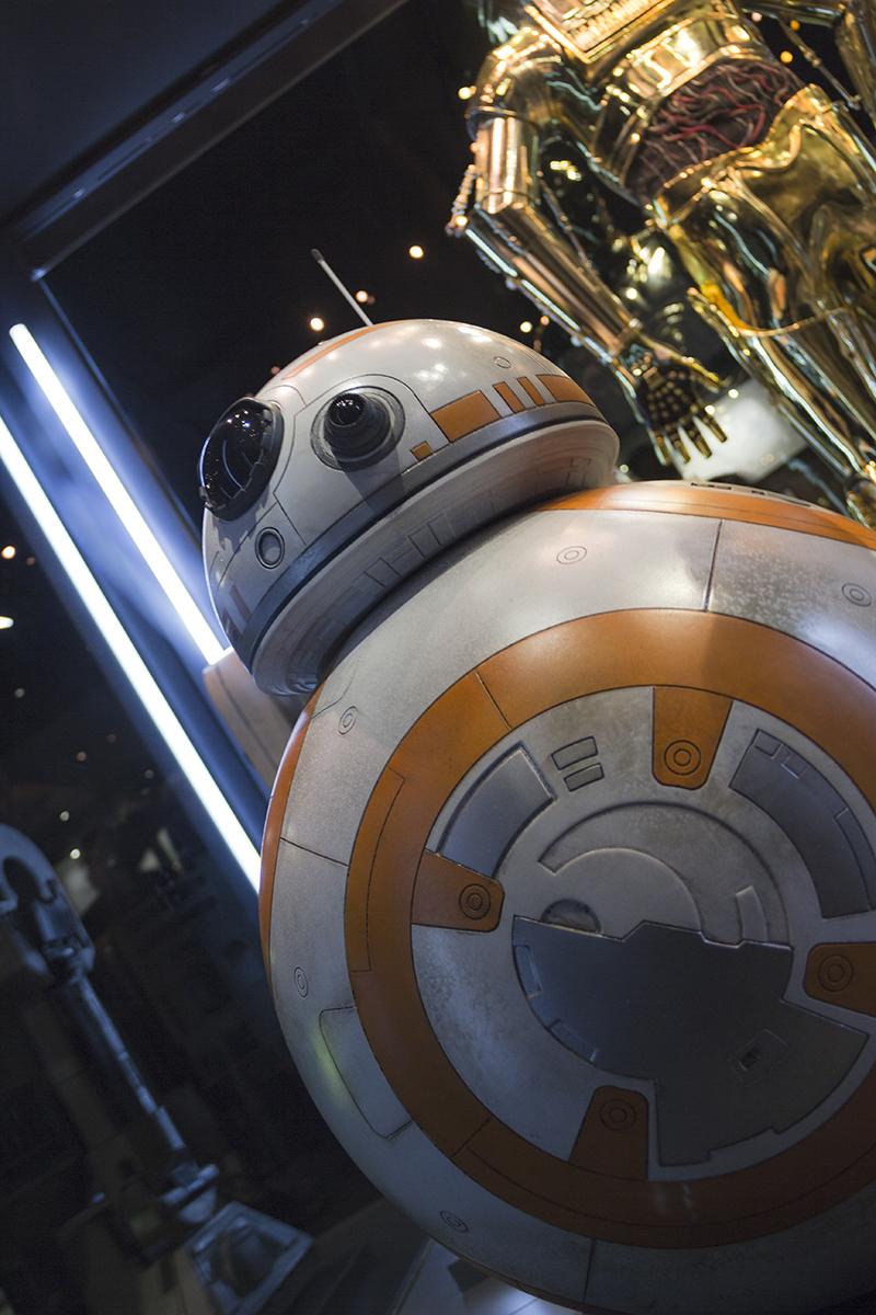 Star Wars Identities 040.jpg