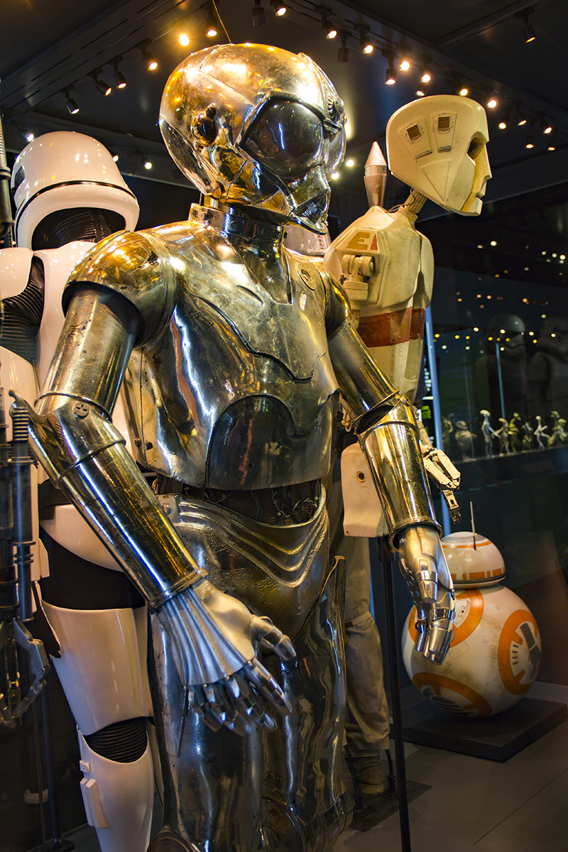 Star Wars Identities 142.jpg