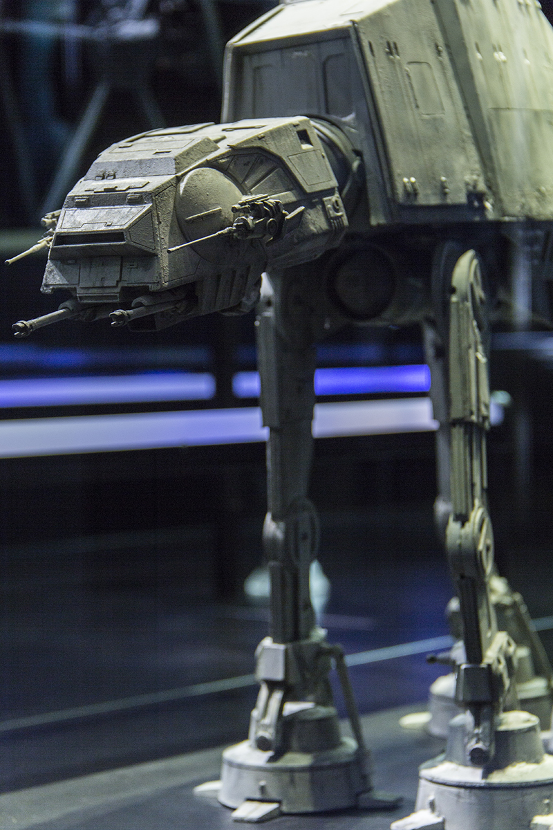 Star Wars Identities 066.jpg
